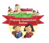 Preysing Grundschule